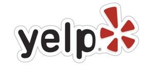 yelp_logo